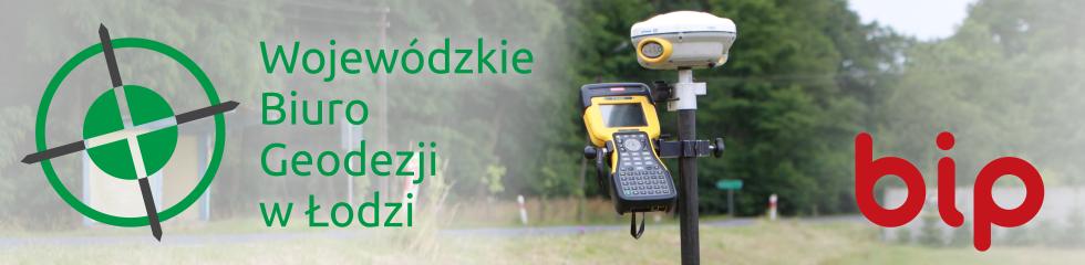 bip.wbg.lodzkie.pl Logo