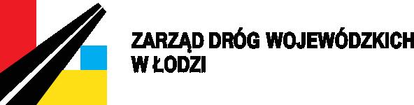 sgen zdw - ZDW w Łodzi