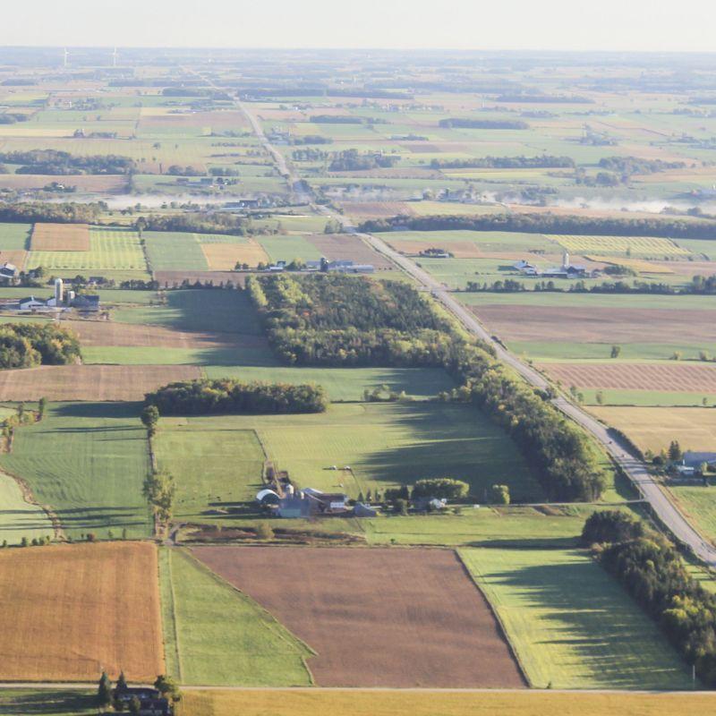 Klasyfikacja gruntów