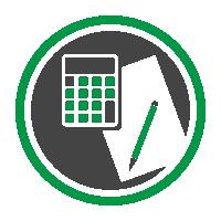 Nabór na stanowisko Księgowy w Dziale Finansowo-Księgowym