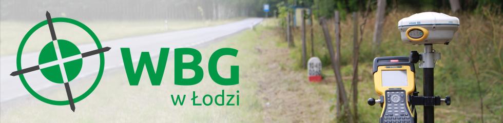 wbg.lodzkie.pl Logo