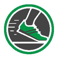 Łódź Business Run 2017