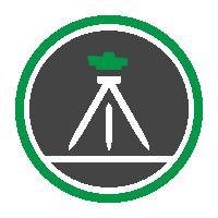 Nabór na stanowisko Geodeta w Pracowni Geodezyjnej w Piotrkowie Trybunalskim